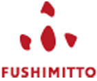 FUSHIMITTO