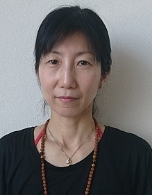 桂田 恵美